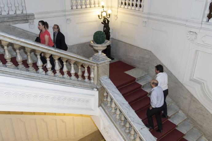 escaleras.jpg -