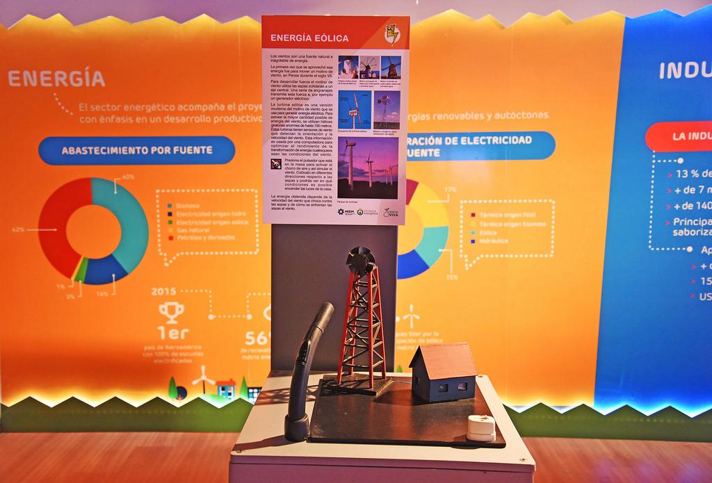 Expo Prado 6.jpg -