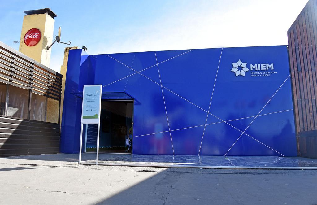 Expo Prado 7.jpg -
