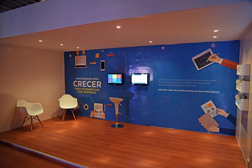 Expo Prado 9.jpg -